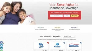 The Domain 'Insure.com' – $16 million