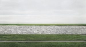 A Photograph Called Rhein II – $4.3 million
