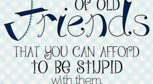 Funny Saturday Quotes