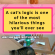 A cat's logic is one of the most hilarious things you'll ever see