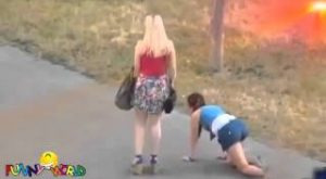 Best Drunk Girls Fails Compilation 2015 – Amazing Funny Compilation 2015 #2