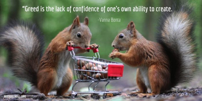 Funny Squirrel Quotes 078
