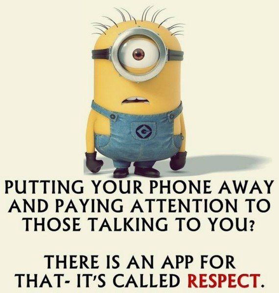 Funny Tuesday Quotes #tuesday #quote #memes