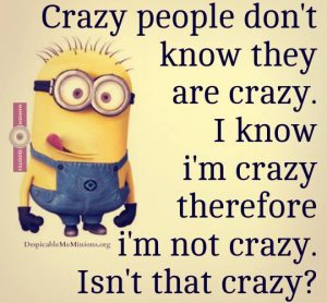 Totally crazy pics