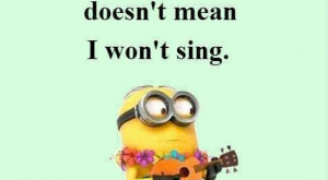 funny minion quotes 0002