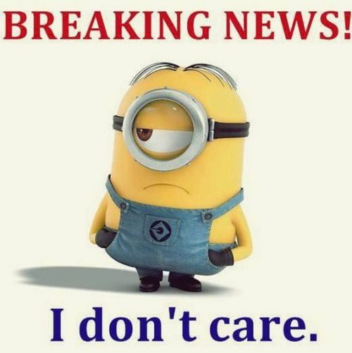 funny minion quotes 0007