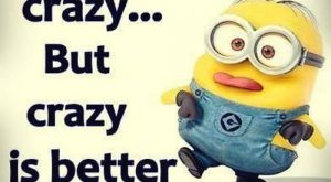 funny minion quotes 0014
