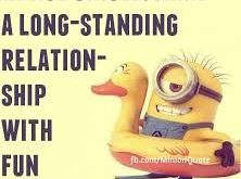 funny minion quotes 0017 1