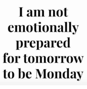"Emotionally prepared for Monday #Monday explore Pinterest""> #Monday #memes explore Pinterest""> #memes #viral explore…"