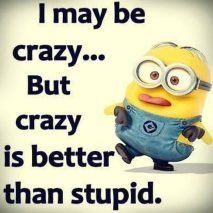"30 Hilarious Quotes from Minions – #Hilarious explore Pinterest""> #Hilarious #Minions explore Pinterest""> #Minions…"