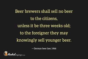 Beer Quotes 004