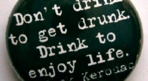 Beer Quotes 010