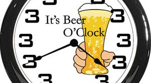 Beer Quotes 026