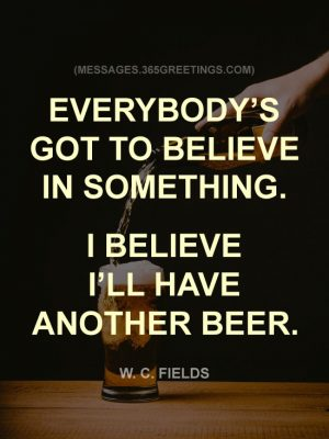 Beer Quotes 033