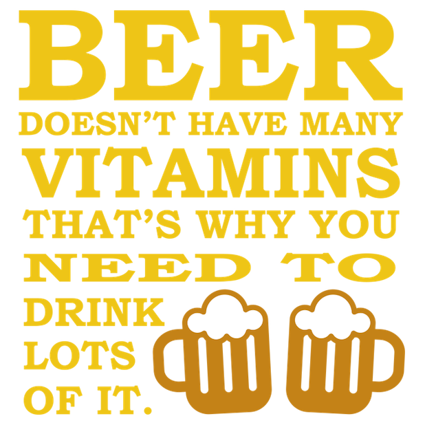 Beer Quotes 042
