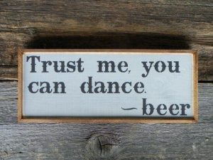 Beer Quotes 075