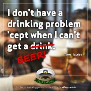Beer Quotes 122