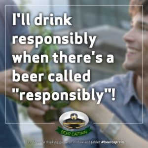 Beer Quotes 123