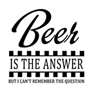 Funny Beer Quotes1