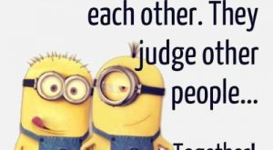 Funny Minion Quotes 004