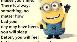 Funny Minion Quotes 006