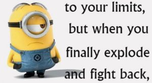 Funny Minion Quotes 014