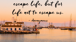 Inspirational Quotes 7