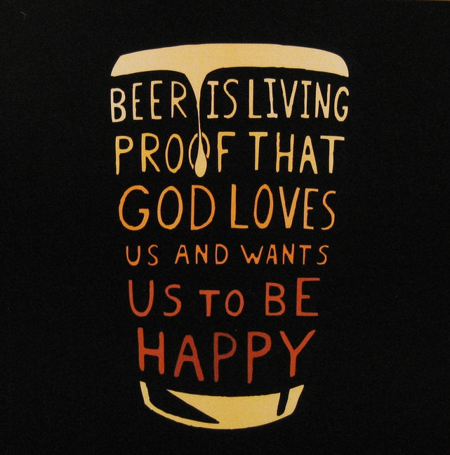 beer quotes 10