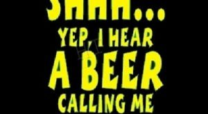beer quotes 51