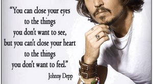 celebrity quotes images