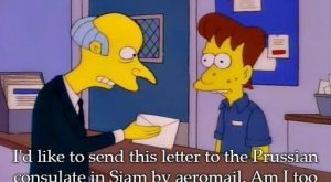 mr burns quotes 1 1