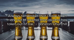 Beer Quotes 019