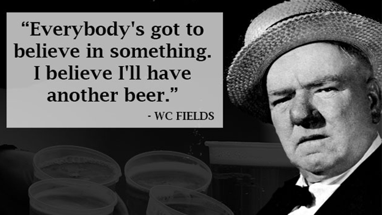 Beer Quotes 021