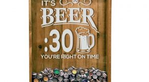 Beer Quotes 025