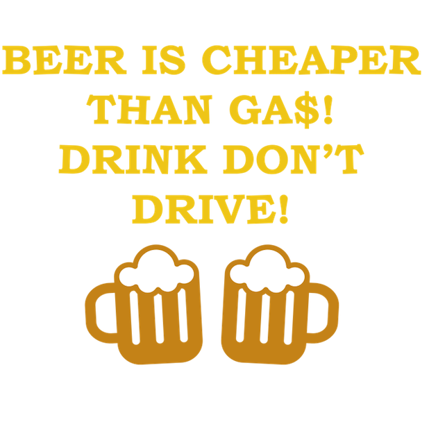 Beer Quotes 044