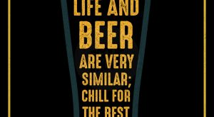 Beer Quotes 057