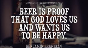 Beer Quotes 092