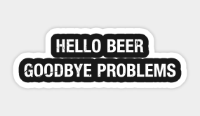 Beer Quotes 160