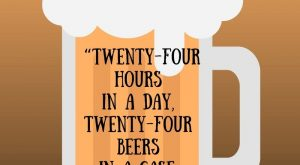 Beer Quotes 176