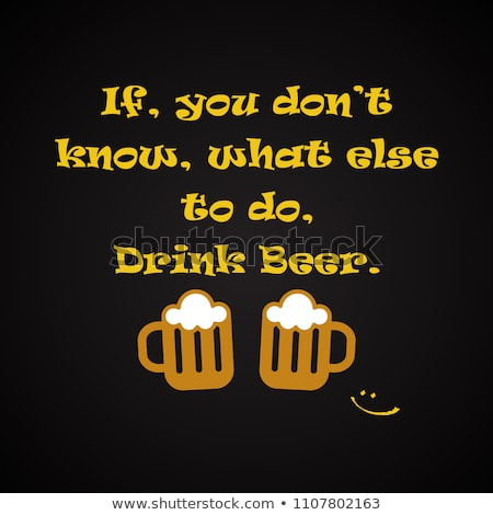 Beer Quotes 186