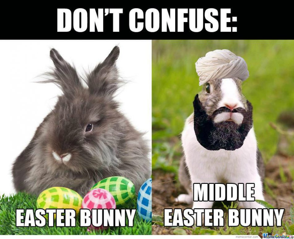 Easter Is Coming _d