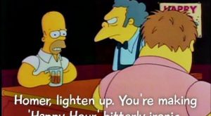 Homer Simpson Quotes1