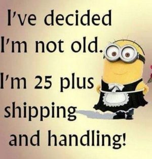 Top 30 Humor Minion Quotes Humor Minion Minions Humor