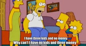 homer simpson quotes marge simpson the simpsons funny quotes funny 5768453