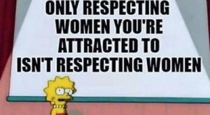 Simpsons Quotes 010
