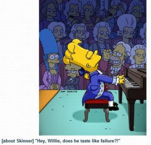 Simpsons Quotes 023