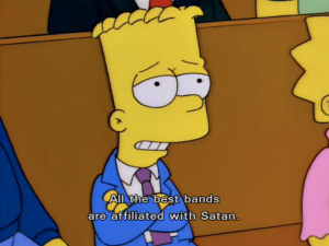 Simpsons Quotes 026
