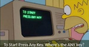 Simpsons Quotes 060