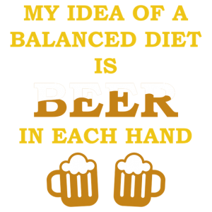 Beer Quotes 043
