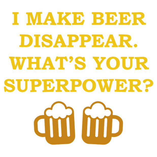 Beer Quotes 045